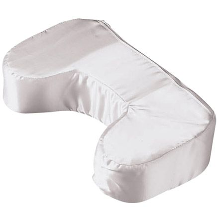 Cervical Support Pillow With Cover-310580