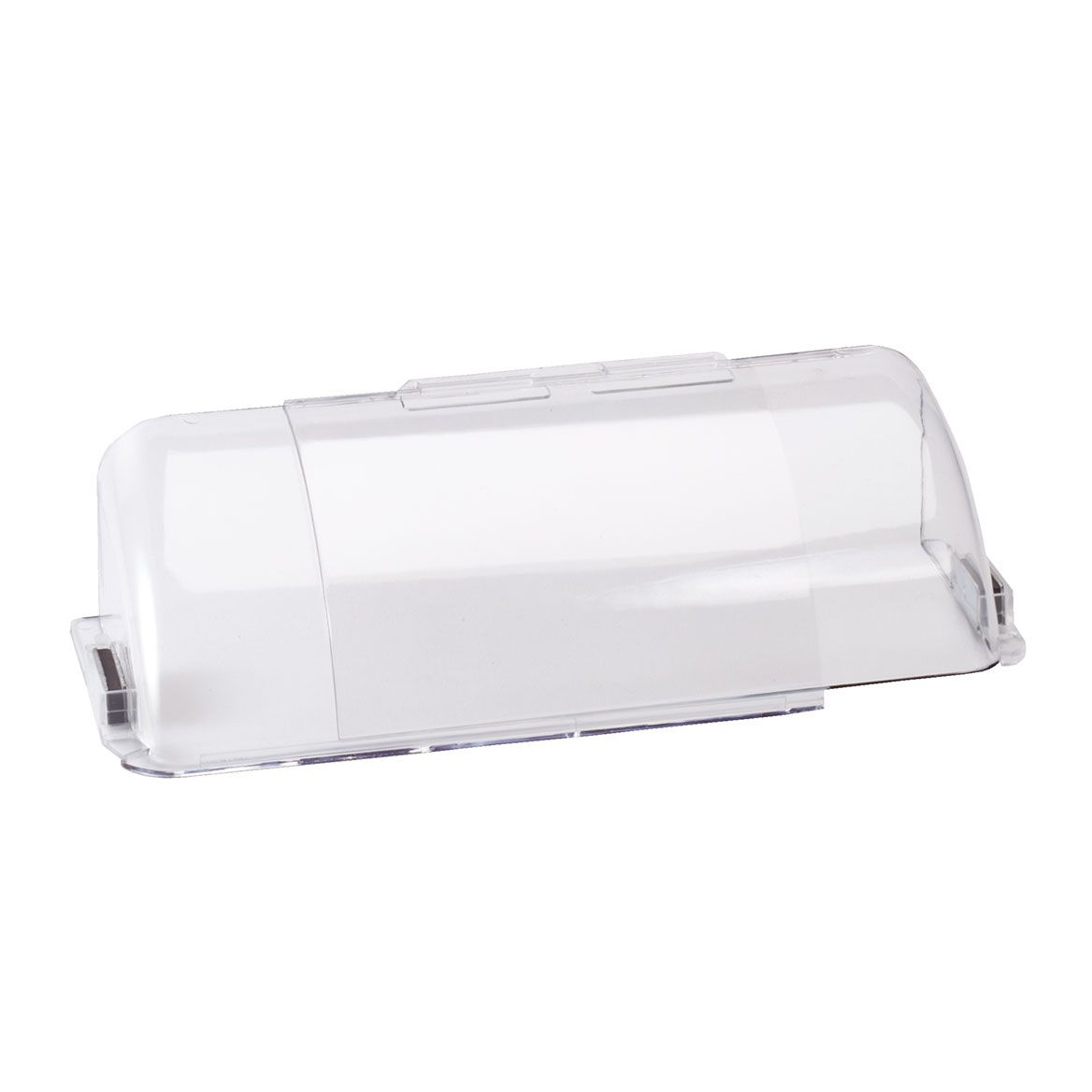 Furnace Vent Deflector-310808