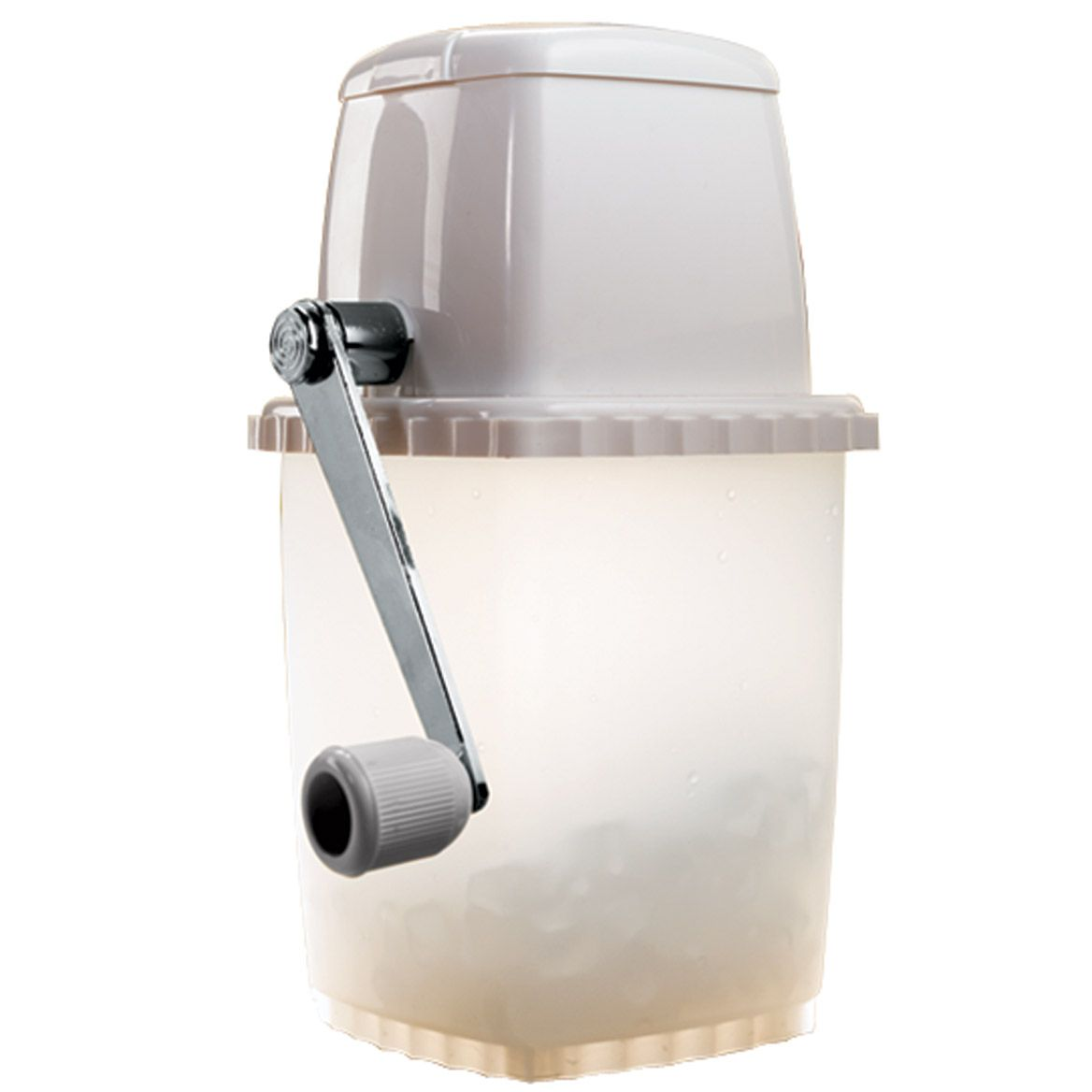 Portable Ice Crusher-311925