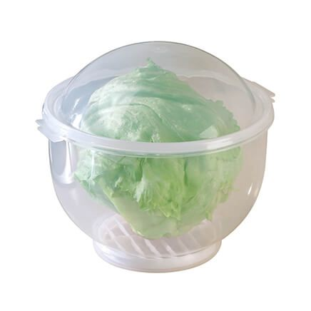 Lettuce Keeper™-312258