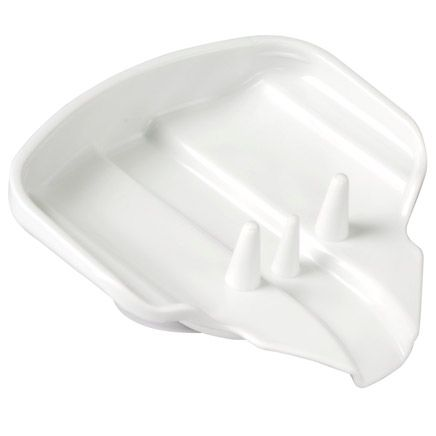Bathroom Soap Dish-312291