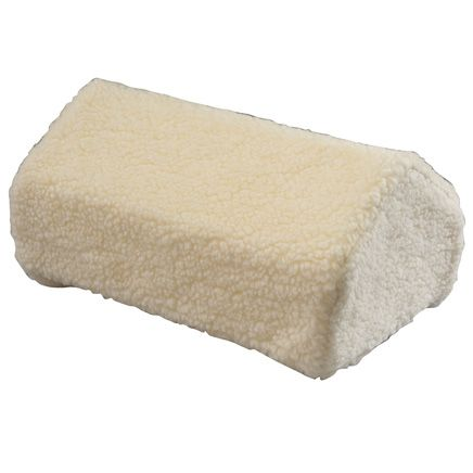 Spine Eez Leg Lifter Pillow-312682