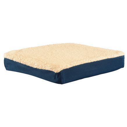 Gel Cushion-324421