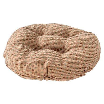 Raindrop Bar Stool Cushions-325475