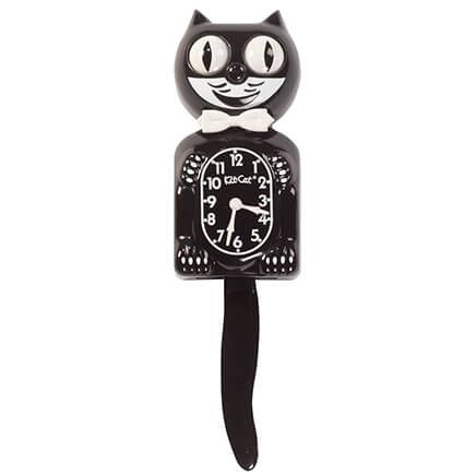 Kit-Cat® Clock-328155