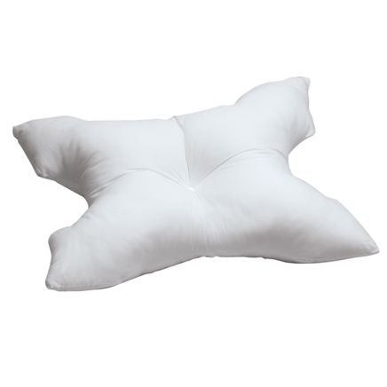 Pillow For Sleep Apnea-331274