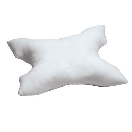 C-PAP Sleep Apnea Pillow and Case-331276