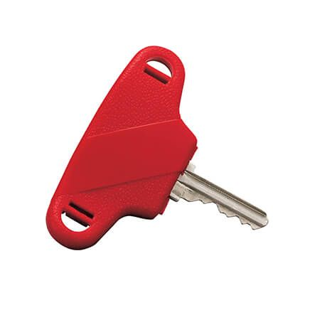 Easy Key Turner Set of 2-331395