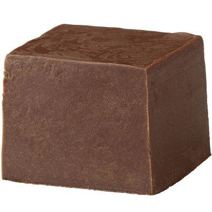 Chocolate Fudge - 12 oz.-335585
