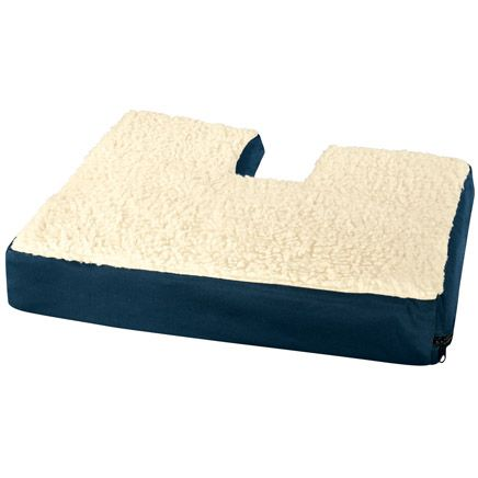 Coccyx Seat Cushion-337706