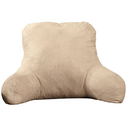Backrest Pillow-338056