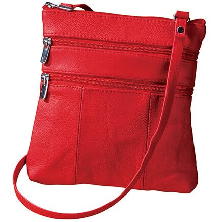 5 in 1 Messenger Purse-340055