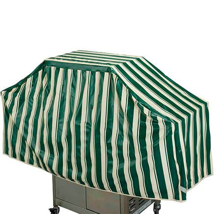 """Deluxe Gas Grill Cover 60""""x20""""32""""-342834"""
