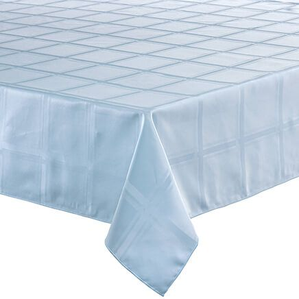 Microfiber Tablecloth-344570