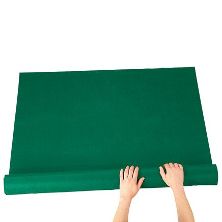 Jigsaw Roll-Up-345503