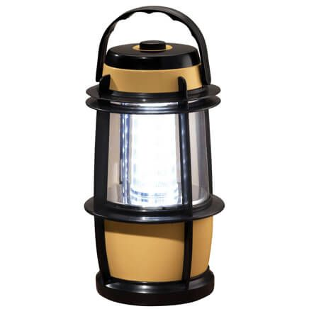 20 LED Super Bright Lantern with Dimmer-345968