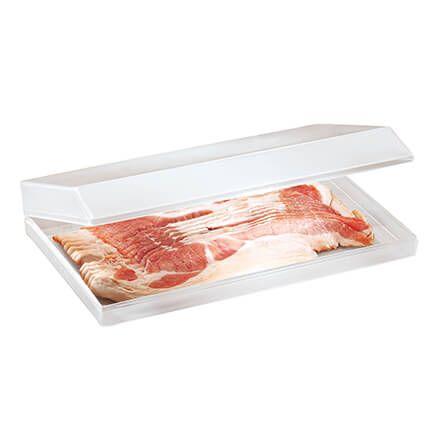 Bacon Keeper-348086