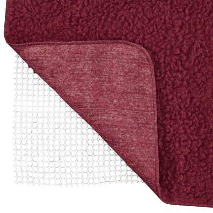 Slipcover Grip Pad-348229