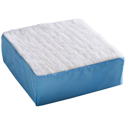 Medium Firm Easy Rise Cushion-348729
