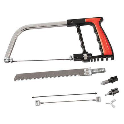 Multi-Purpose 7-Blade Saw-349075