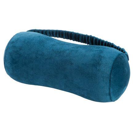 Memory Foam Peanut Neck Pillow-349984