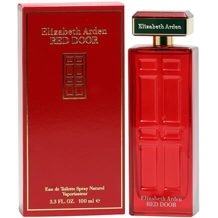 Red Door by Elizabeth Arden EDT Spray-350141