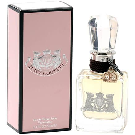 Juicy Couture EDP Spray-350149