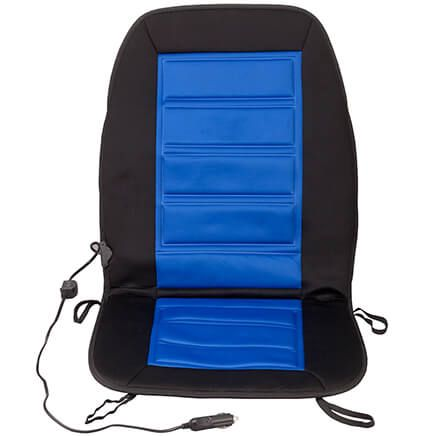 Heated Auto Seat Cushion-351864