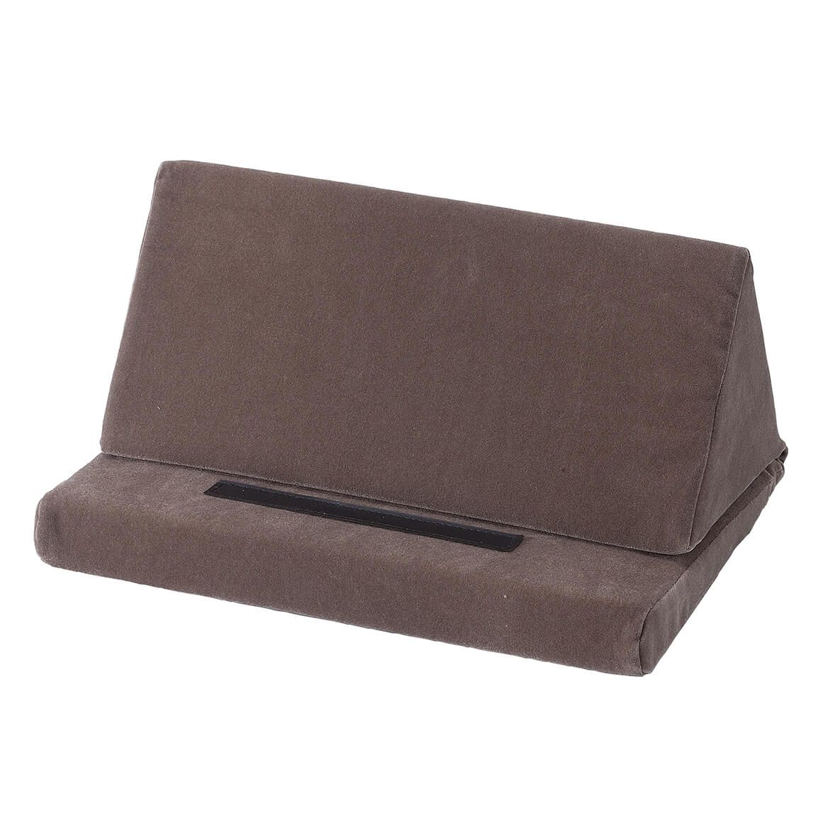 Wedge Book Pillow-353990