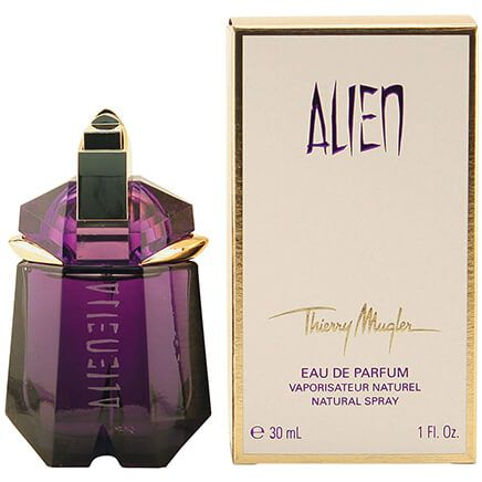 Thierry Mugler Alien Women, EDP Spray-354433