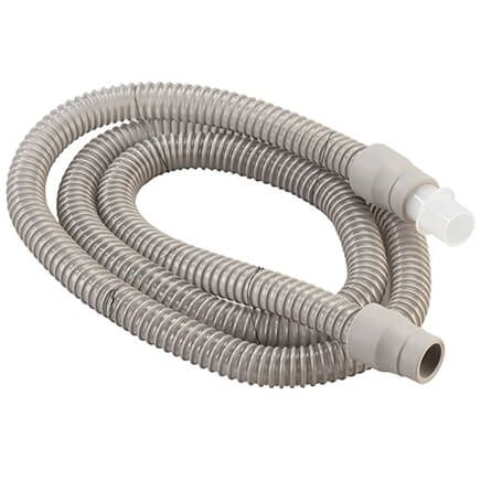 Universal CPAP Tubing - 6 feet-355627