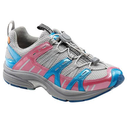 Dr. Comfort Refresh Women's Athletic Shoe - RTV-355691