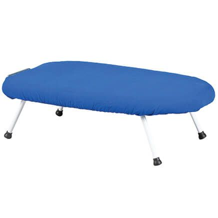 Tabletop Ironing Board Cover-355698