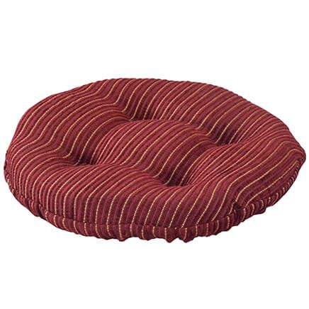 Nikita Bar Stool Cushion-356613