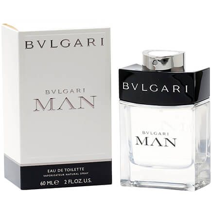 Bvlgari Men, EDT Spray-357275