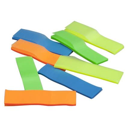 Sticky Note Refills for Highlighters-358199