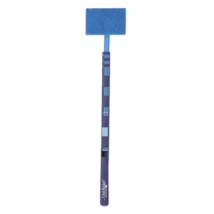 Telescopic Tub & Wall Scrubber-358581