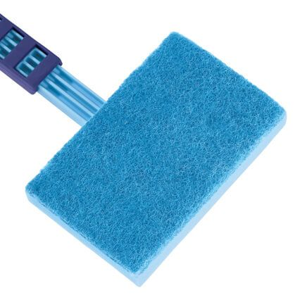 Foam Refill for Tub & Wall Scrubber-358582