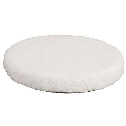 3-in-1 Rotating Cushion-358688