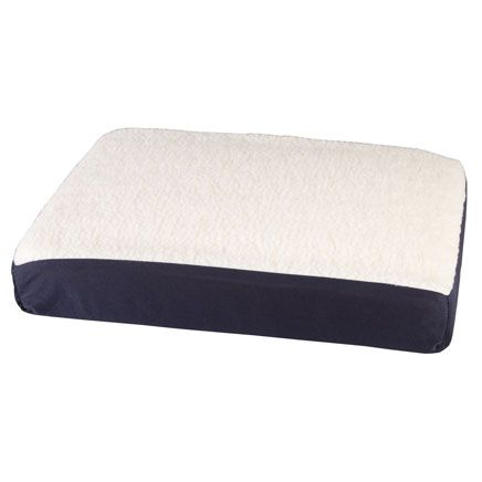 Gel Seat Cushion-358715