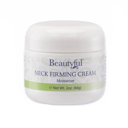 Beautyful™ Neck Firming Cream-358913