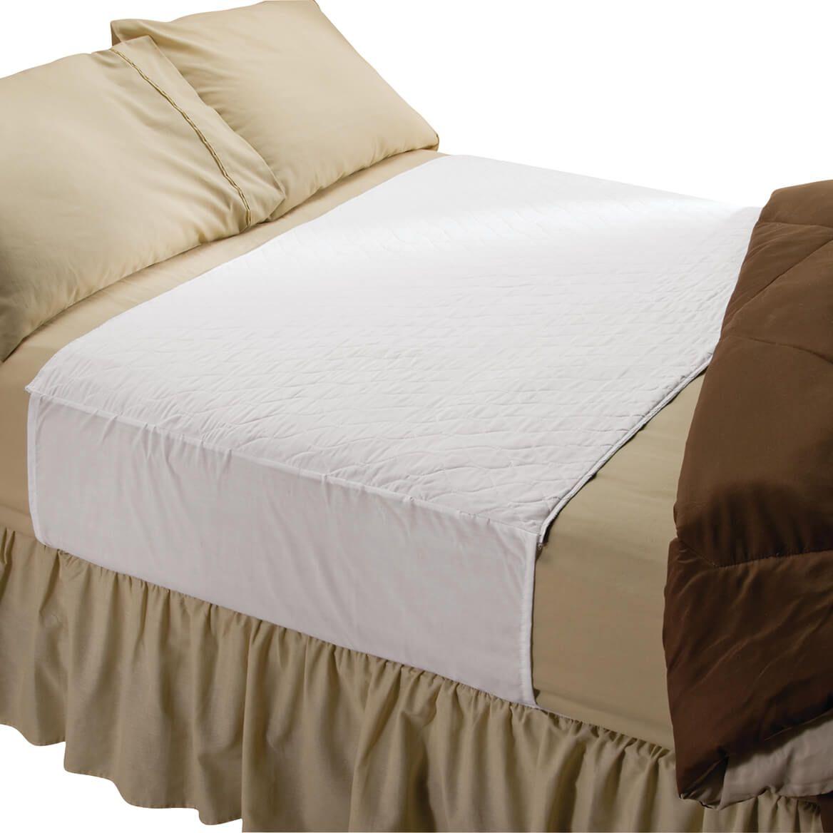 Reusable Waterproof Bed Pad-359458