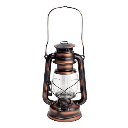 Hurricane Lantern-359729