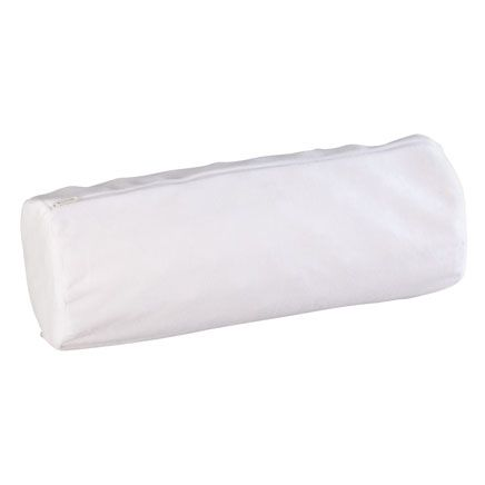 Memory Foam Round Roll Pillow-359868