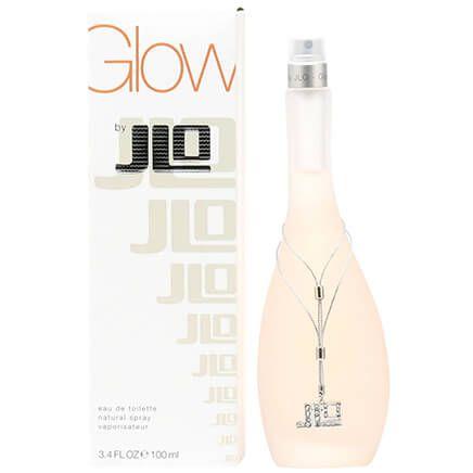 J.LO Glow Ladies, EDT Spray 3.4oz-360267