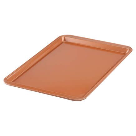 Ceramic Copper Baking Sheet-361659