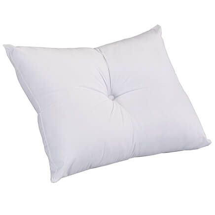 Sleepy Hollow Anti-Stress Pillow-362979