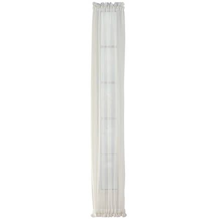 Elegance Sheer Side Light-362988