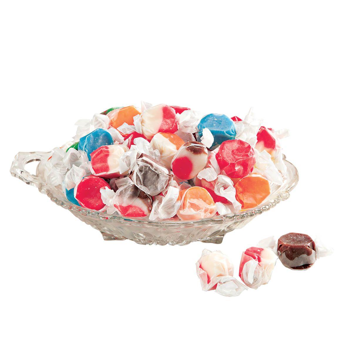 Taffy Town® Taffy Lite™ Sugar Free Taffy, 4 oz.-363211
