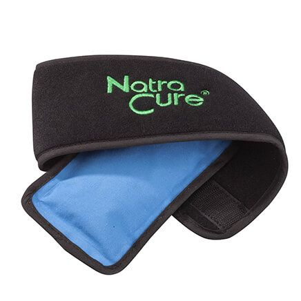 Natra Cure® Universal Wrap Hot & Cold Relief-363289